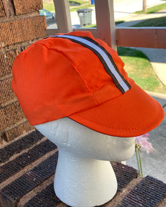 Cleveland Browns Cycling Cap