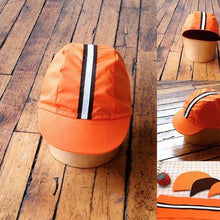 Load image into Gallery viewer, Cleveland Browns Cycling Cap