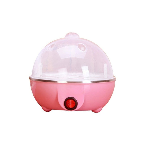 Rapid Mini Electric Egg Cooker