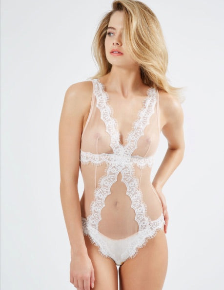 mimi-holliday-dream-girl-body-bridal-lingerie