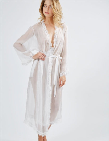 mimi-holliday-dream-sheer-silk-gown-bridal-lingerie