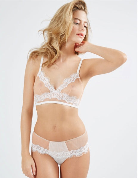 mimi-holliday-dream-triangle-soft-bra-lingerie
