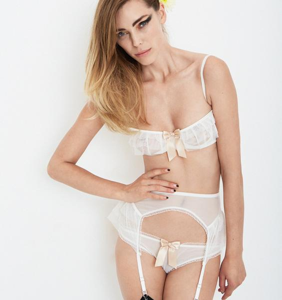 lascivious-kitty-ivory-ouvert-open-brief-bridal-lingerie