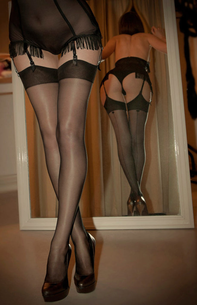 french-seam-stockings