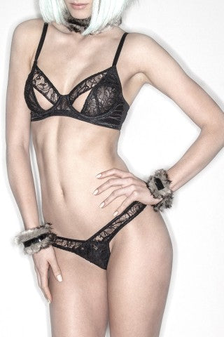 lascivious-anais-cut-out-bra