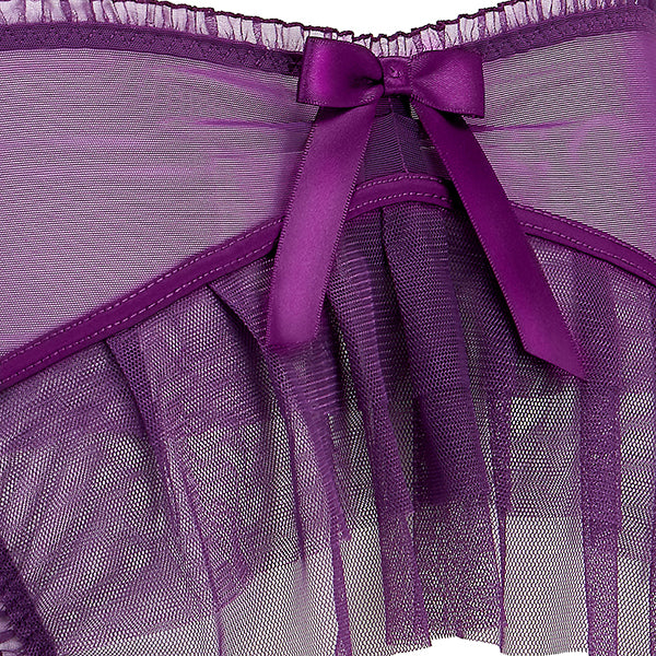 lascivious-kitty-purple-ouvert-brief