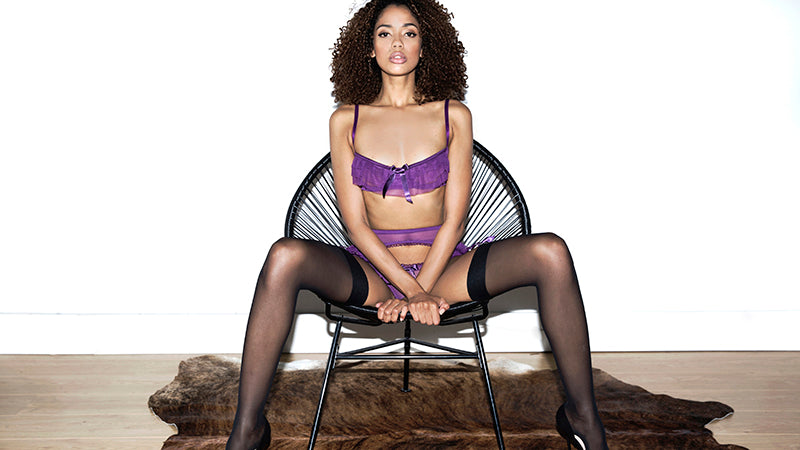 lascivious-kitty-bra-purple