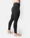 best high waisted seamless leggings