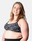 ** CLEARANCE ** Maternity Bra - Swift Bra Stellar