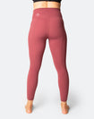 womens tights with pockets