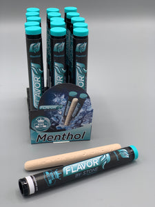 Flavor By Stone Menthol King Size 15 pcs - Flavor By Stone