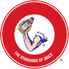 image for social media post for juice press by marcus antebi