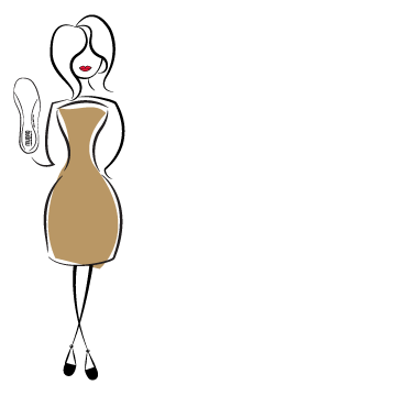 OUR NEW FOOTBED