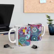 Load image into Gallery viewer, Cute Mugs - Wulmina