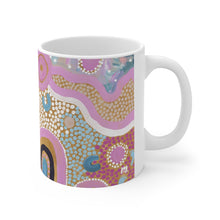 Load image into Gallery viewer, Cute Mugs - My Healing Paradise