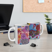 Load image into Gallery viewer, Cute Mugs - Budgabulla