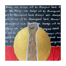 Load image into Gallery viewer, Aboriginal art for sale