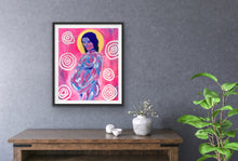 Load image into Gallery viewer, Pink Lady