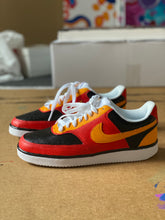 Load image into Gallery viewer, Kids custom shoes