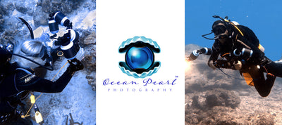 Ocean Pearl Photography™