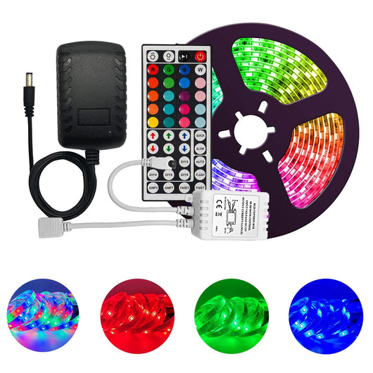 LED Tik Tok Lights Strip