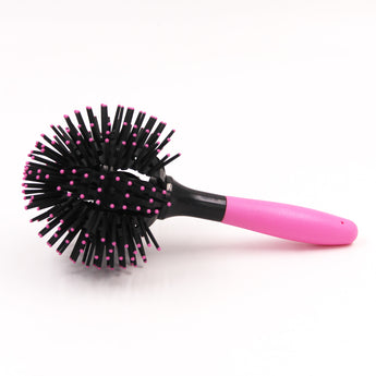 SPLENDOR ALLURE 3D BOMB CURL BRUSH