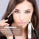 FEG Eyebrow Enhancer - Free Shipping Now