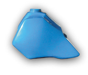 Clarke Mfg Fuel Tank Yamaha IT200 (Stock) IT Blue # 11328-11