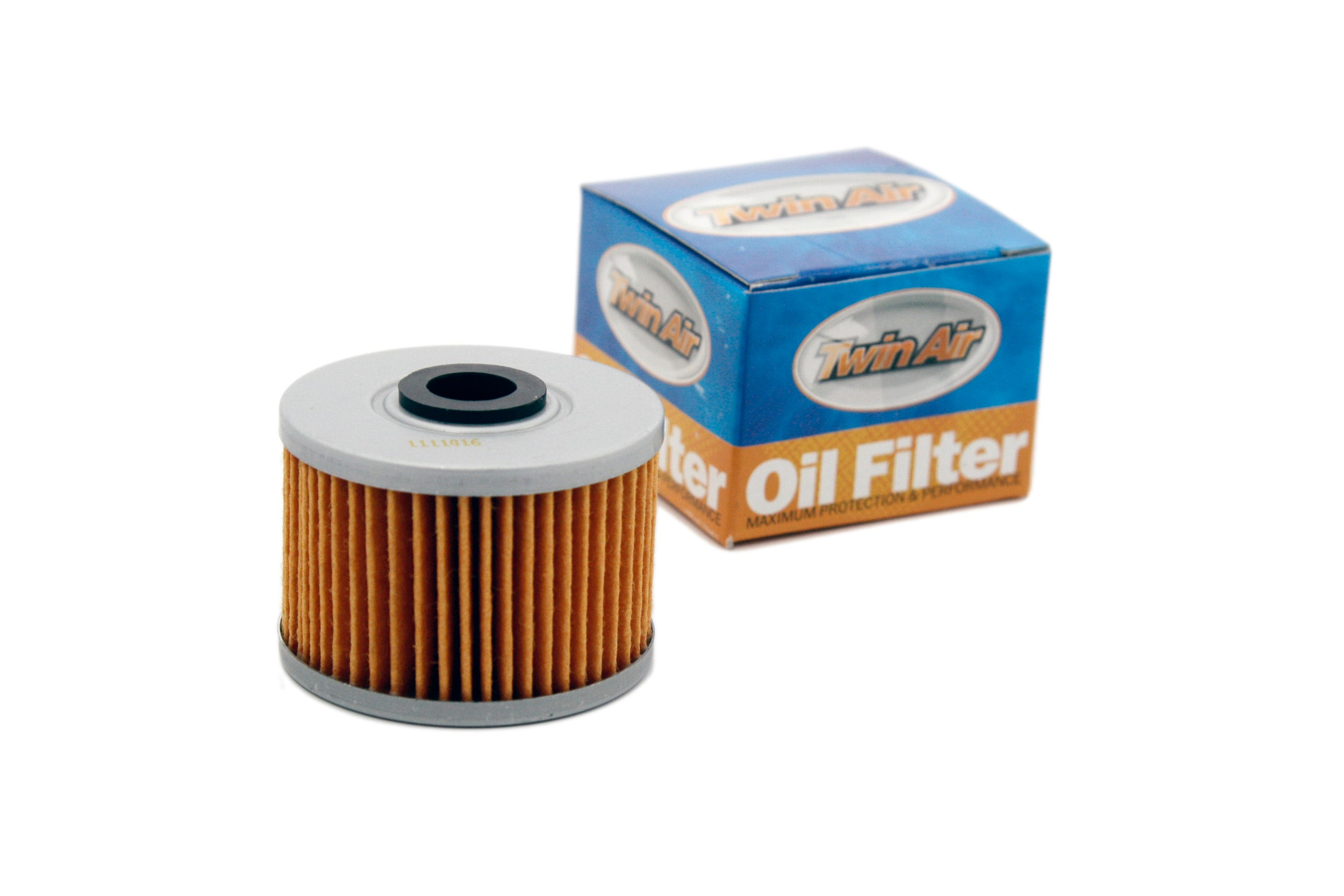 Twin Air Oil Filter Honda/Kawasaki # 140001