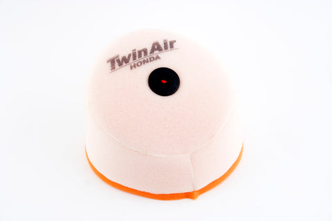 Twin Air Honda CR 125 250 500 1986  #150101 Air Filter