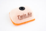 Twin Air Honda CRF 150/230 '03-'20 #150211 Air Filter