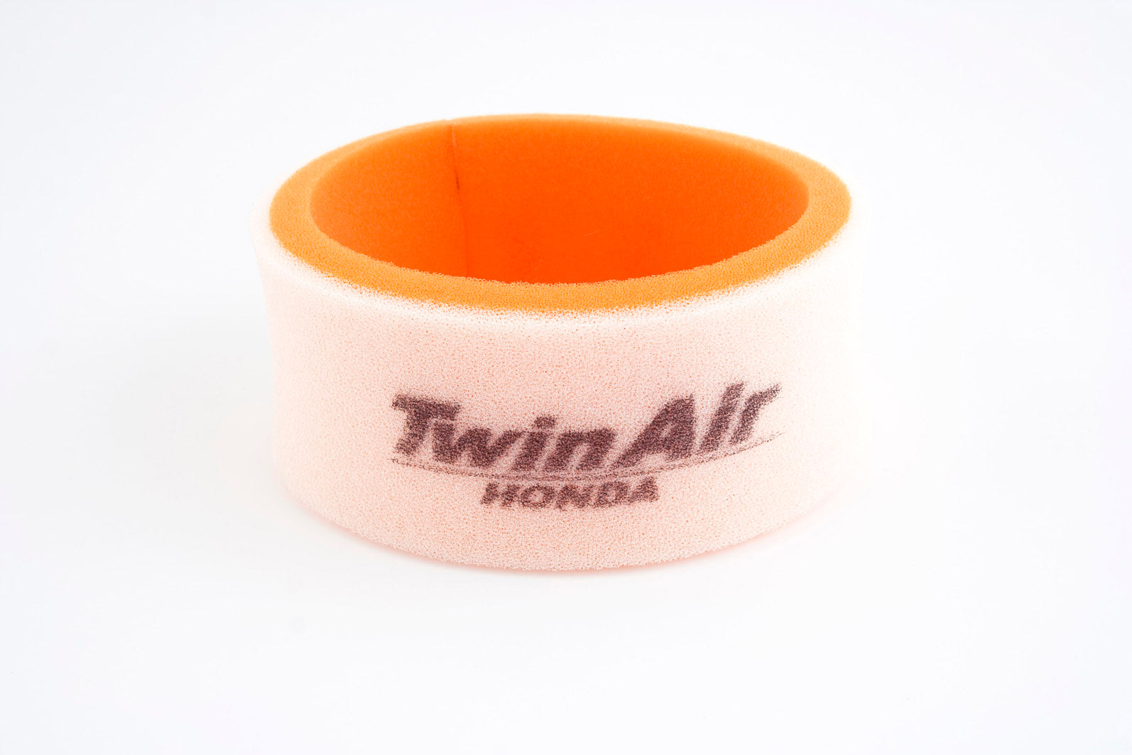 Twin Air Honda XR 500 '81-'82  #150501 Air Filter