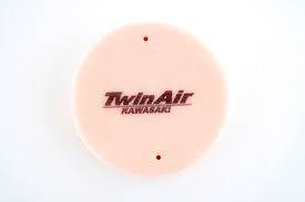 Twin Air Kawasaki KX 125 '84-'85 #151103 Air Filter