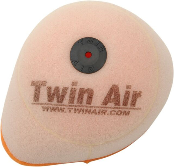 Twin Air Kawasaki KX 125  '90-'91 #151111 Air Filter