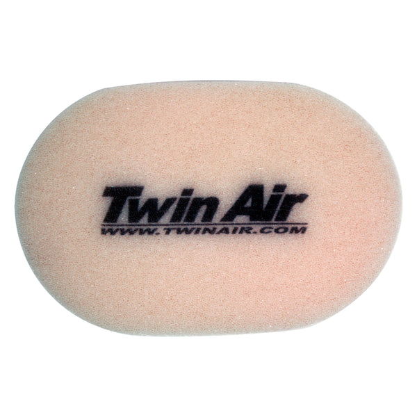 Twin Air Yamaha YZ 125 1982 #152100 Air Filter