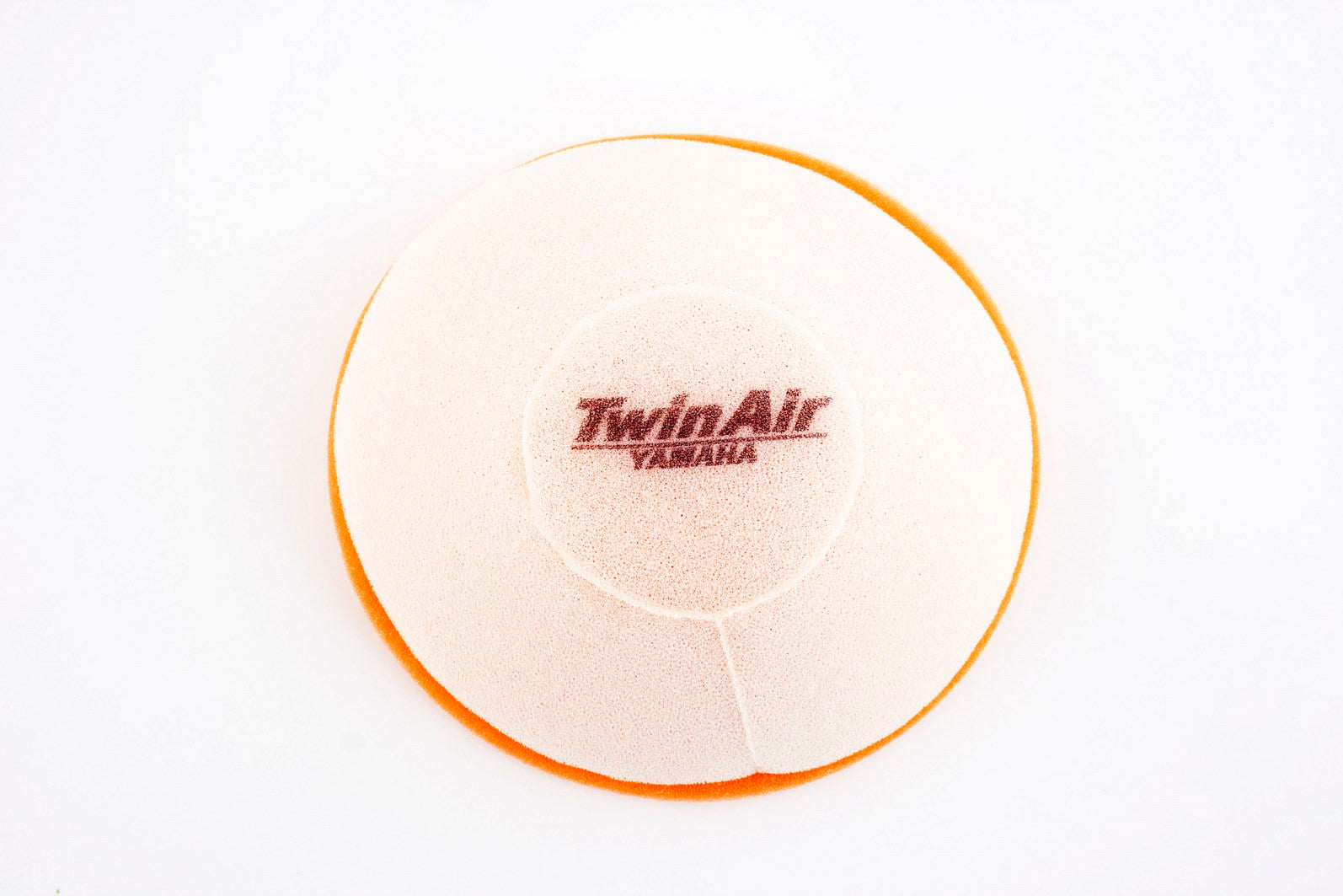 Twin Air Yamaha YZ 125 1983 #152104 Air Filter