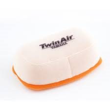 Twin Air Yamaha TT 600 All #152602 Air Filter