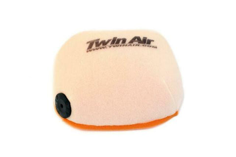 Twin Air Husqvarna/KTM 125/150/250/300/350/450 Etc Air Filter #154116