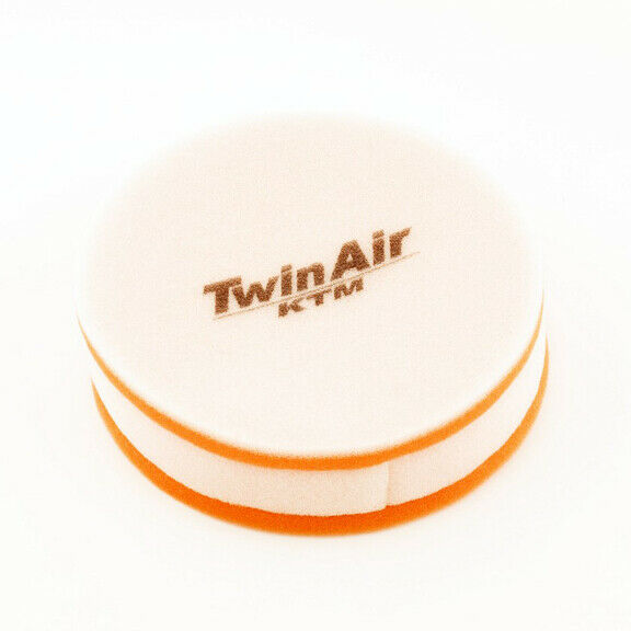 Twin Air Husky MX '75-'78 plus KTM 250 '76-'77 #154502 Air Filter