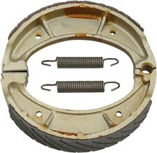 EBC Brake Shoes Husqvarna WR XC CR AE  #802G