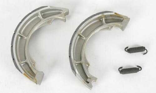 EBC Brake Shoes Husqvarna  CR 125/250 '83-'84 #803G