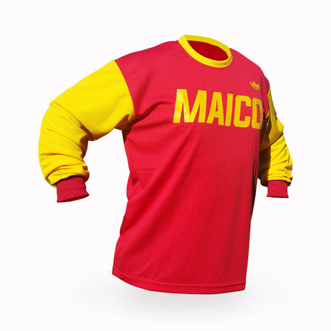 Reign VMX Maico 'AW' Jersey