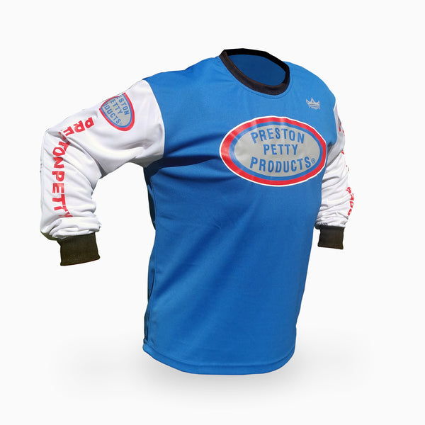 Reign VMX Preston Petty Jersey