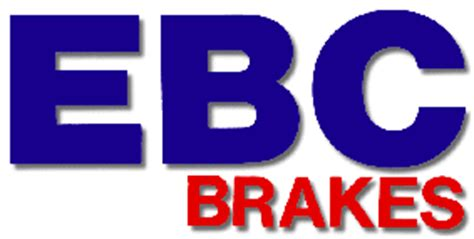 EBC Brake Shoes YZ/IT/TY/ #Y506