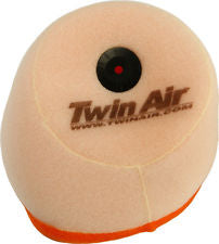 Twin Air Honda CR 500 '89-'99 #150204 Air Filter