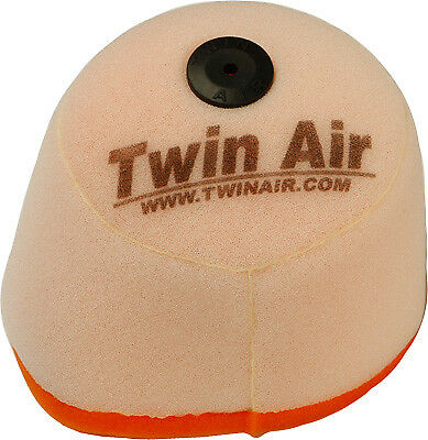 Twin Air Honda CR 250 2000-'01 #150206 Air Filter