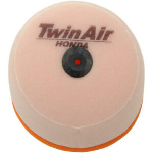 Twin Air Honda CR125/250/500 '82-'85  #150100 Air Filter