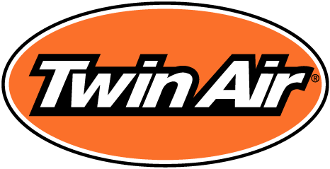 Twin Air KTM HUSQVARNA HUSABERG '11-'16 Air Filter #154115