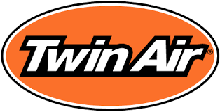 Twin Air Oil Filter KTM/Husqvarna #140019