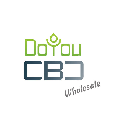 DoYouCBD Wholesale